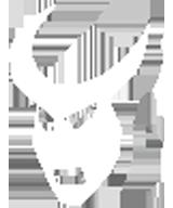 Logo Hobgoblin blanc